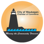 Waukegan Chamber of Commerce