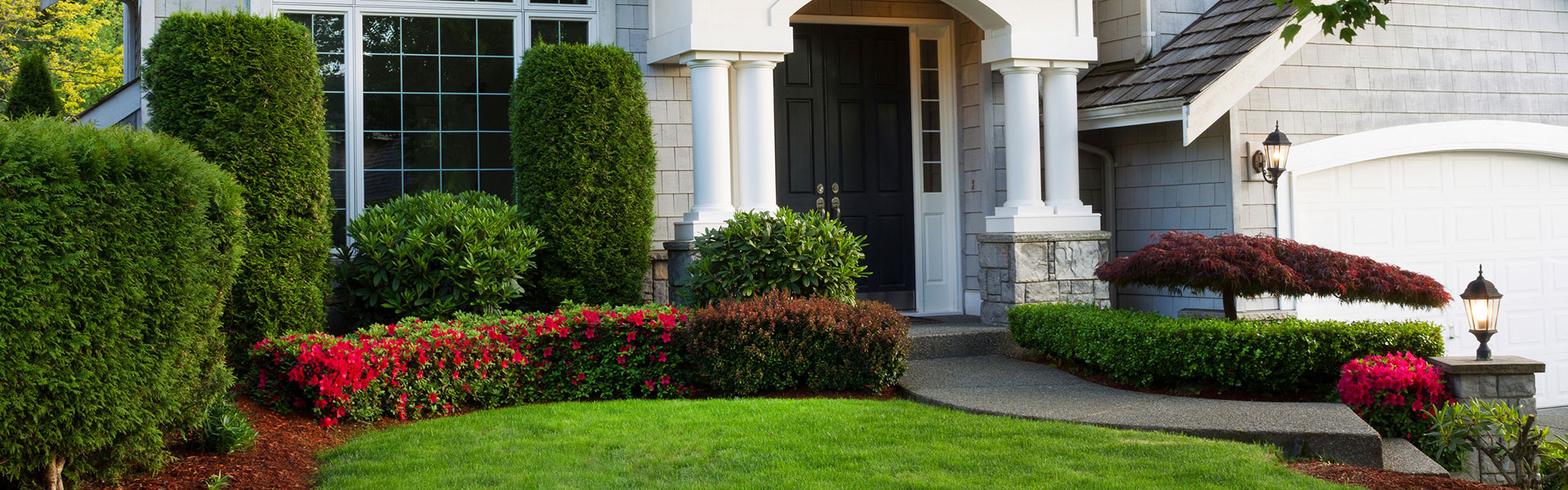 all seasons landscaping waukegan il landscaping company